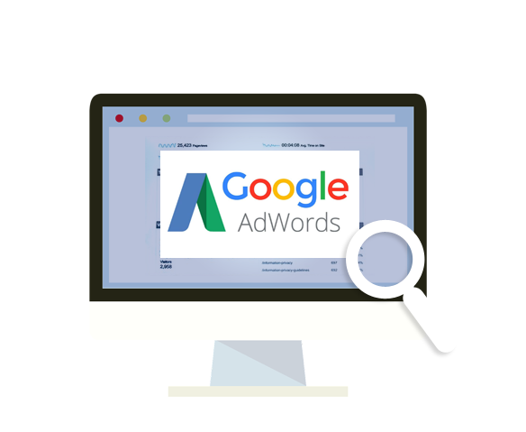 Adwords Evaluation