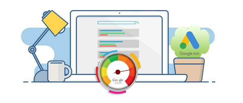Improve Adwords Performance