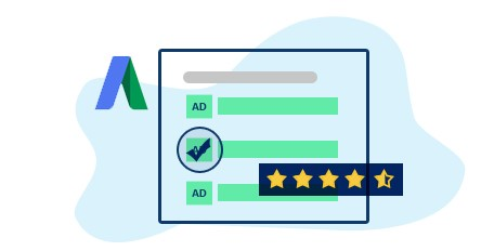 Monitoring and Optimization of Google Shopping Ads