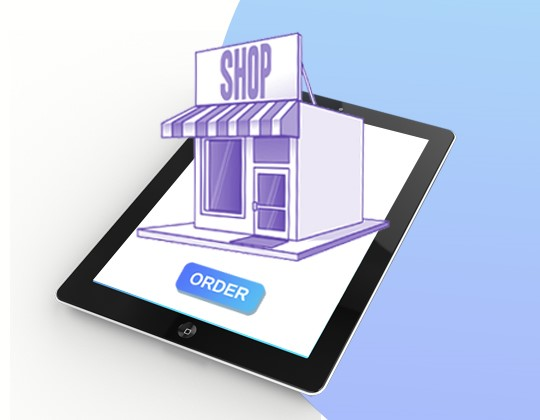 Customized Retail and E-commerce Experience