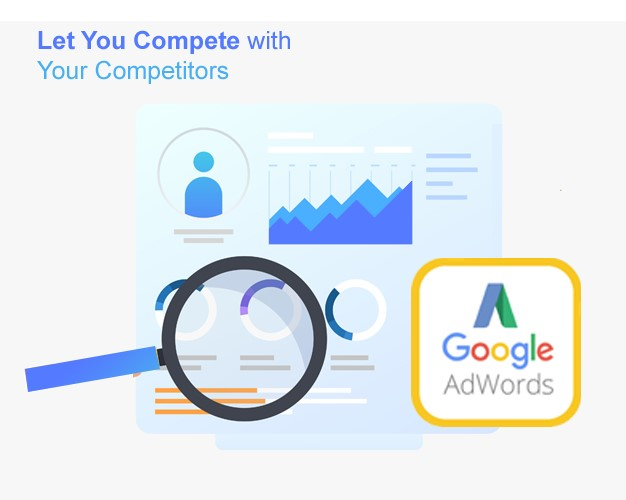 Google Adwords for E-Commerce Business